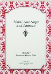MORAL LOVE SONGS AND LAMENTS