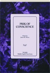 PRIK OF CONSCIENCE