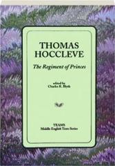 THE REGIMENT OF PRINCES