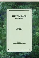 THE WALLACE: Selections