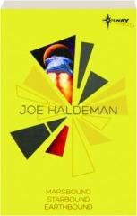 JOE HALDEMAN: SF Gateway Omnibus