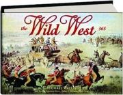 THE WILD WEST: 365