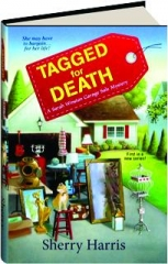 TAGGED FOR DEATH