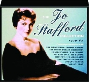 THE JO STAFFORD COLLECTION, 1939-62