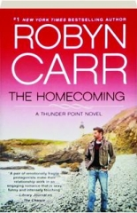 THE HOMECOMING