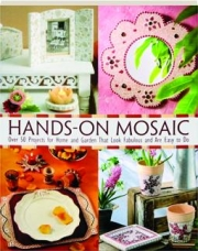 HANDS-ON MOSAIC