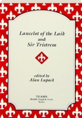 LANCELOT OF THE LAIK AND SIR TRISTREM