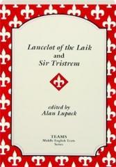 LANCELOT OF THE LAIK AND SIR TRISTREM