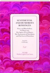 SENTIMENTAL AND HUMOROUS ROMANCES