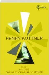 HENRY KUTTNER: SF Gateway Omnibus