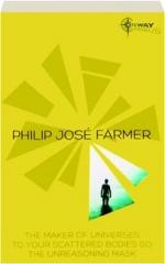 PHILIP JOSE FARMER: SF Gateway Omnibus