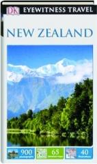 NEW ZEALAND: Eyewitness Travel