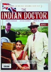 THE INDIAN DOCTOR: Series 1