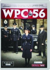 WPC 56: Series Two