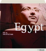 EGYPT: Art & Architecture