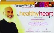 THE HEALTHY HEART KIT