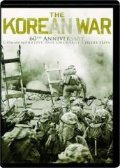 THE KOREAN WAR: 60th Anniversary