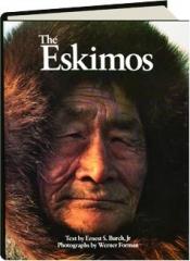 THE ESKIMOS