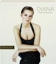 DIANA, ANNIVERSARY EDITION: The Portrait