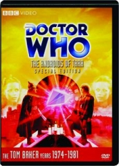 DOCTOR WHO--THE ANDROIDS OF TARA