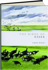 THE BIRDS OF ESSEX