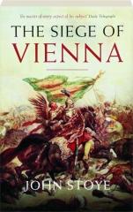 THE SIEGE OF VIENNA
