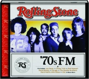 '70S FM: Rolling Stone Presents