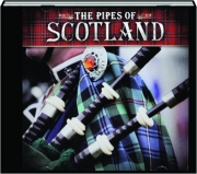THE PIPES OF SCOTLAND