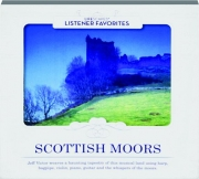 SCOTTISH MOORS