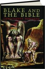 BLAKE AND THE BIBLE