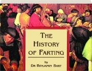 THE HISTORY OF FARTING