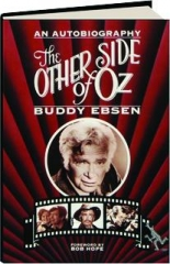 THE OTHER SIDE OF OZ