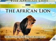 THE AFRICAN LION: World Class Films
