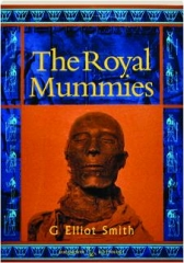 THE ROYAL MUMMIES