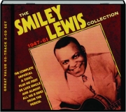 THE SMILEY LEWIS COLLECTION 1947-61