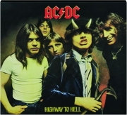 AC / DC: Highway to Hell