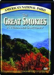 THE GREAT SMOKIES: A Wildlands Sancturary