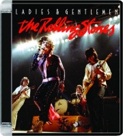 THE ROLLING STONES: Ladies & Gentlemen