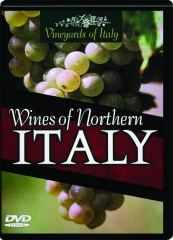 WINES OF NORTHERN ITALY