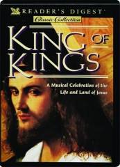 KING OF KINGS: Reader's Digest Classic Collection