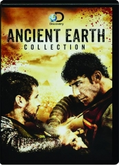 ANCIENT EARTH COLLECTION