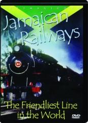 JAMAICAN RAILWAYS
