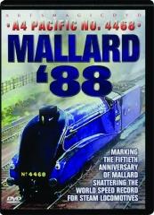MALLARD '88