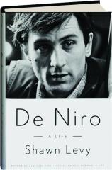 DE NIRO: A Life