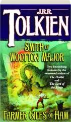 SMITH OF WOOTTON MAJOR / FARMER GILES OF HAM