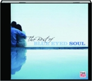 THE BEST OF BLUE EYED SOUL