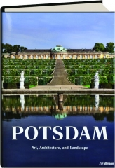 POTSDAM: Art, Architecture, and Landscape