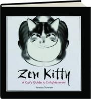 ZEN KITTY