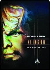 KLINGON: Star Trek--Fan Collective