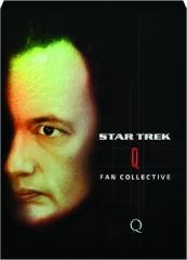 Q: Star Trek--Fan Collective